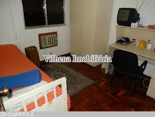 FOTO13 - Apartamento à venda Rua Santa Luísa,Tijuca, Rio de Janeiro - R$ 1.200.000 - TA40041 - 11