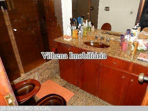 FOTO8 - Apartamento à venda Rua Santa Luísa,Tijuca, Rio de Janeiro - R$ 1.200.000 - TA40041 - 12