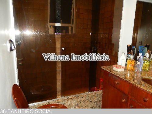 FOTO9 - Apartamento à venda Rua Santa Luísa,Tijuca, Rio de Janeiro - R$ 1.200.000 - TA40041 - 13
