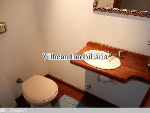 FOTO2 - Apartamento à venda Rua Santa Luísa,Tijuca, Rio de Janeiro - R$ 1.200.000 - TA40041 - 14
