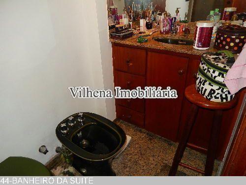 FOTO17 - Apartamento à venda Rua Santa Luísa,Tijuca, Rio de Janeiro - R$ 1.200.000 - TA40041 - 15