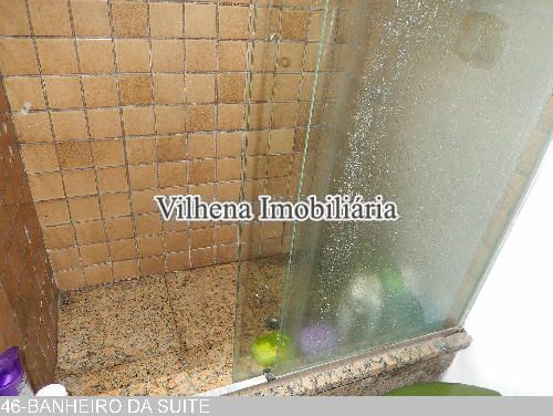 FOTO18 - Apartamento à venda Rua Santa Luísa,Tijuca, Rio de Janeiro - R$ 1.200.000 - TA40041 - 16