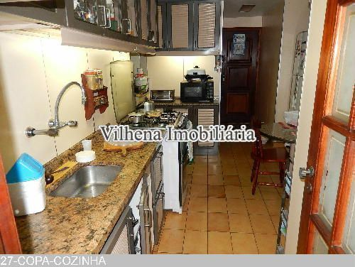 FOTO3 - Apartamento à venda Rua Santa Luísa,Tijuca, Rio de Janeiro - R$ 1.200.000 - TA40041 - 17