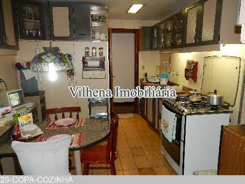 FOTO5 - Apartamento à venda Rua Santa Luísa,Tijuca, Rio de Janeiro - R$ 1.200.000 - TA40041 - 18