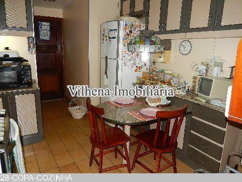 FOTO4 - Apartamento à venda Rua Santa Luísa,Tijuca, Rio de Janeiro - R$ 1.200.000 - TA40041 - 19