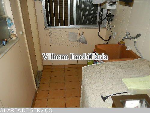 FOTO6 - Apartamento à venda Rua Santa Luísa,Tijuca, Rio de Janeiro - R$ 1.200.000 - TA40041 - 20