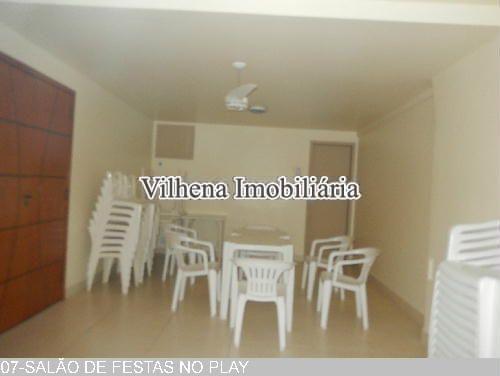 FOTO12 - Apartamento à venda Rua Santa Luísa,Tijuca, Rio de Janeiro - R$ 1.200.000 - TA40041 - 23