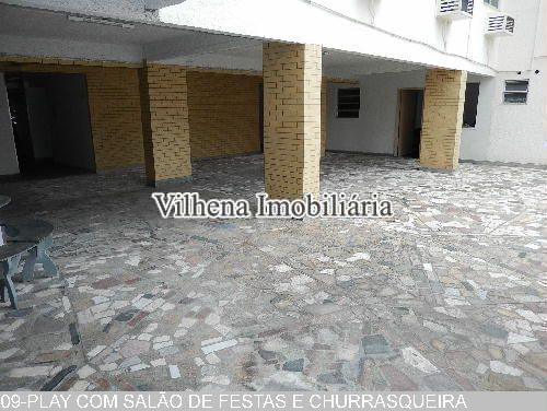 FOTO20 - Apartamento à venda Rua Santa Luísa,Tijuca, Rio de Janeiro - R$ 1.200.000 - TA40041 - 25