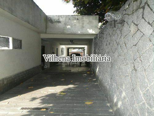 FOTO9 - Imóvel Outros À VENDA, Freguesia (Jacarepaguá), Rio de Janeiro, RJ - F900002 - 10