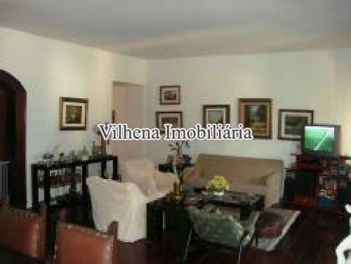 FOTO23 - Imóvel Apartamento À VENDA, Vila Isabel, Rio de Janeiro, RJ - TA40090 - 1