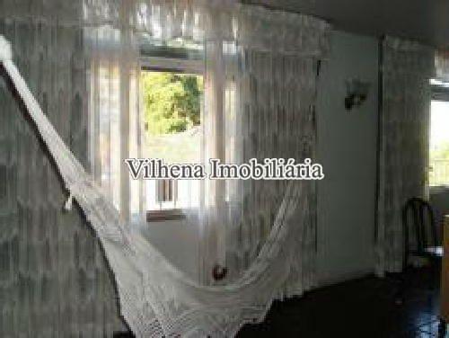 FOTO30 - Imóvel Apartamento À VENDA, Vila Isabel, Rio de Janeiro, RJ - TA40090 - 4