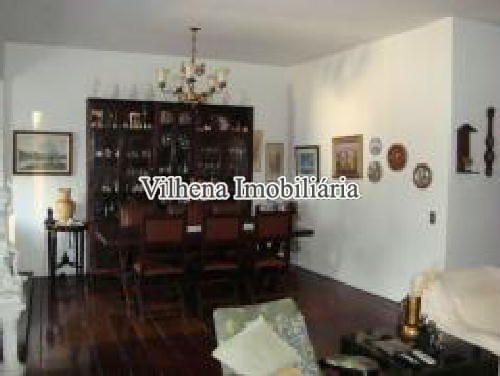 FOTO29 - Imóvel Apartamento À VENDA, Vila Isabel, Rio de Janeiro, RJ - TA40090 - 5