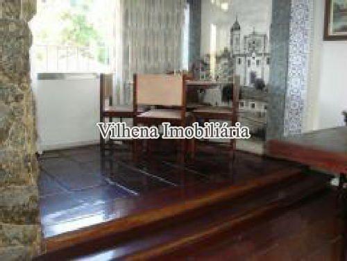FOTO33 - Imóvel Apartamento À VENDA, Vila Isabel, Rio de Janeiro, RJ - TA40090 - 6