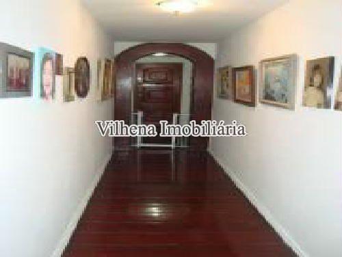 FOTO3 - Imóvel Apartamento À VENDA, Vila Isabel, Rio de Janeiro, RJ - TA40090 - 7