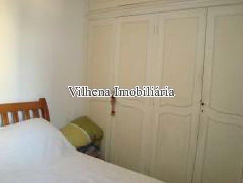 FOTO5 - Imóvel Apartamento À VENDA, Vila Isabel, Rio de Janeiro, RJ - TA40090 - 9