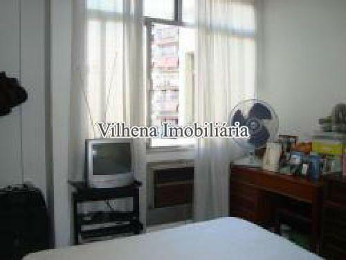 FOTO6 - Imóvel Apartamento À VENDA, Vila Isabel, Rio de Janeiro, RJ - TA40090 - 10