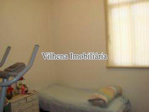 FOTO8 - Imóvel Apartamento À VENDA, Vila Isabel, Rio de Janeiro, RJ - TA40090 - 11