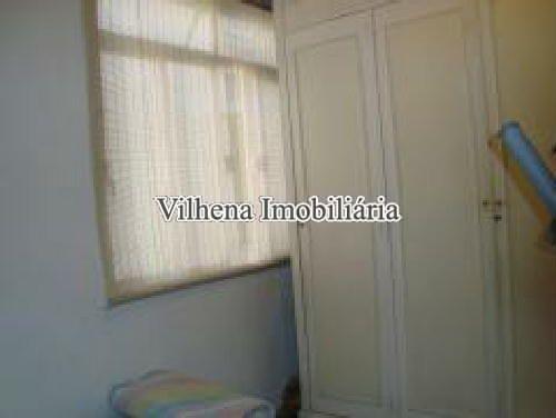 FOTO9 - Imóvel Apartamento À VENDA, Vila Isabel, Rio de Janeiro, RJ - TA40090 - 12