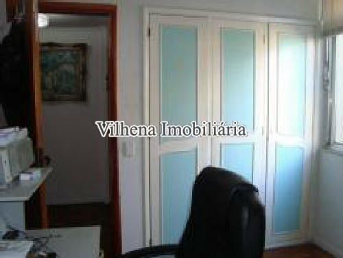 FOTO10 - Imóvel Apartamento À VENDA, Vila Isabel, Rio de Janeiro, RJ - TA40090 - 13