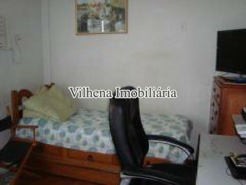 FOTO11 - Imóvel Apartamento À VENDA, Vila Isabel, Rio de Janeiro, RJ - TA40090 - 14