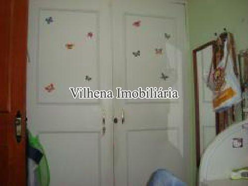 FOTO14 - Imóvel Apartamento À VENDA, Vila Isabel, Rio de Janeiro, RJ - TA40090 - 16