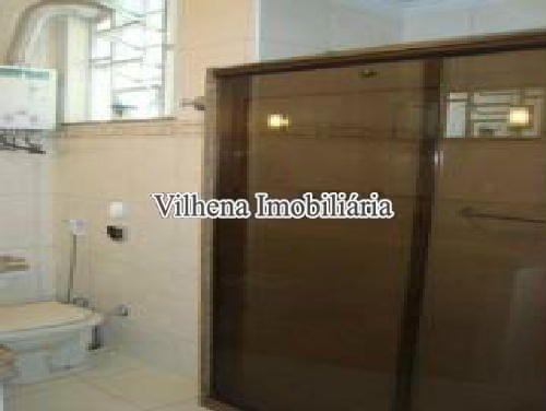 FOTO15 - Imóvel Apartamento À VENDA, Vila Isabel, Rio de Janeiro, RJ - TA40090 - 17