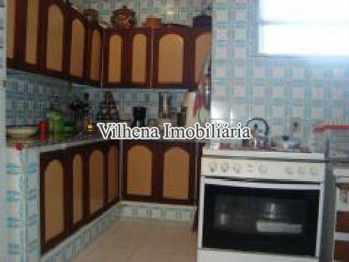 FOTO18 - Imóvel Apartamento À VENDA, Vila Isabel, Rio de Janeiro, RJ - TA40090 - 19