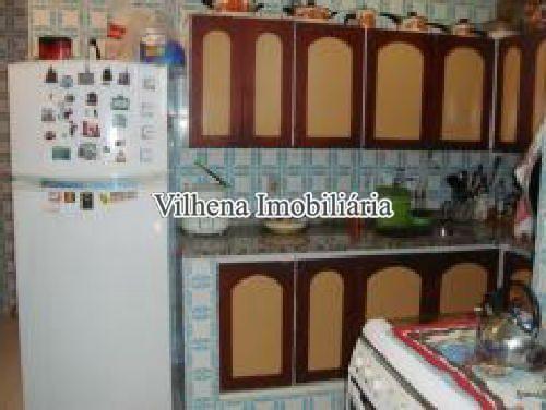 FOTO20 - Imóvel Apartamento À VENDA, Vila Isabel, Rio de Janeiro, RJ - TA40090 - 20