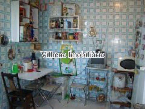 FOTO19 - Imóvel Apartamento À VENDA, Vila Isabel, Rio de Janeiro, RJ - TA40090 - 21