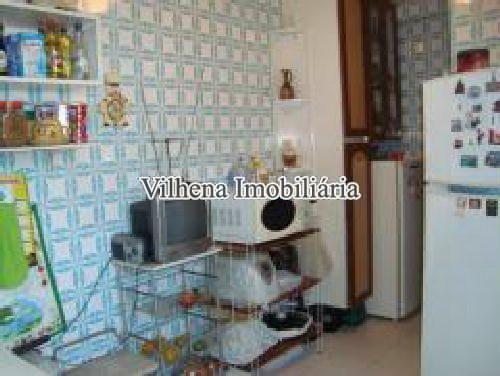 FOTO21 - Imóvel Apartamento À VENDA, Vila Isabel, Rio de Janeiro, RJ - TA40090 - 22