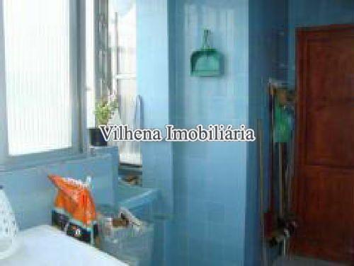FOTO24 - Imóvel Apartamento À VENDA, Vila Isabel, Rio de Janeiro, RJ - TA40090 - 23