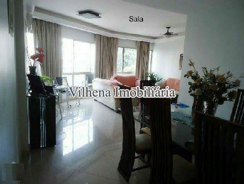 FOTO15 - Apartamento À VENDA, Tijuca, Rio de Janeiro, RJ - TA40091 - 1