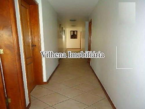 FOTO7 - Apartamento Avenida Maracanã,Tijuca,Rio de Janeiro,RJ À Venda,4 Quartos,150m² - TA40091 - 3