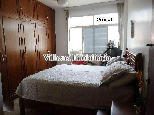 FOTO12 - Apartamento Avenida Maracanã,Tijuca,Rio de Janeiro,RJ À Venda,4 Quartos,150m² - TA40091 - 7