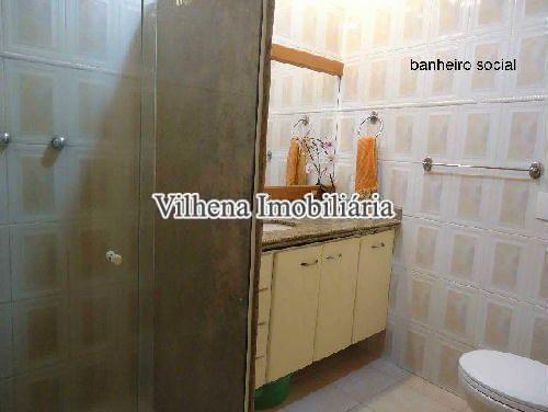 FOTO2 - Apartamento À VENDA, Tijuca, Rio de Janeiro, RJ - TA40091 - 8