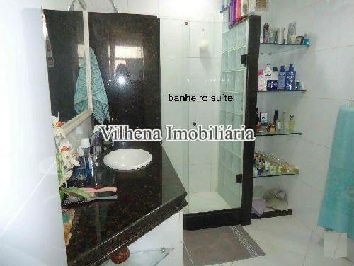 FOTO8 - Apartamento Avenida Maracanã,Tijuca,Rio de Janeiro,RJ À Venda,4 Quartos,150m² - TA40091 - 10