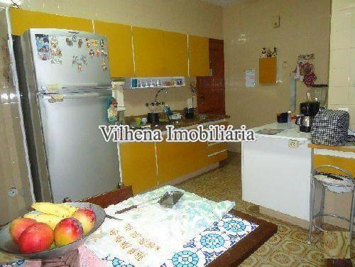 FOTO4 - Apartamento Avenida Maracanã,Tijuca,Rio de Janeiro,RJ À Venda,4 Quartos,150m² - TA40091 - 11