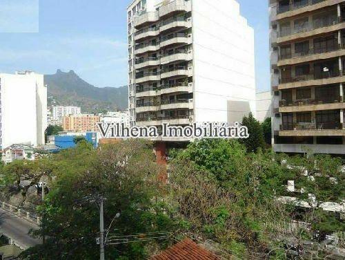 FOTO1 - Apartamento Avenida Maracanã,Tijuca,Rio de Janeiro,RJ À Venda,4 Quartos,150m² - TA40091 - 15
