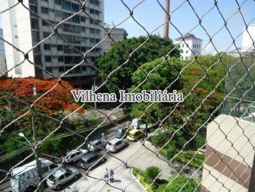 FOTO3 - Apartamento Avenida Maracanã,Tijuca,Rio de Janeiro,RJ À Venda,4 Quartos,150m² - TA40091 - 16