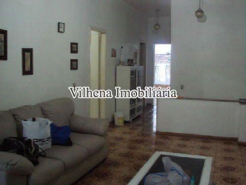FOTO7 - Imóvel Outros À VENDA, Freguesia (Jacarepaguá), Rio de Janeiro, RJ - F940001 - 1