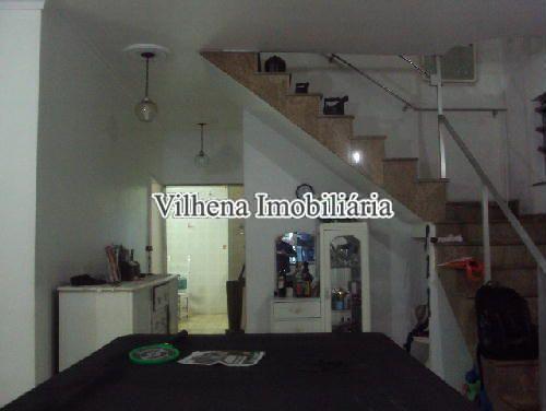 FOTO9 - Imóvel Outros À VENDA, Freguesia (Jacarepaguá), Rio de Janeiro, RJ - F940001 - 4