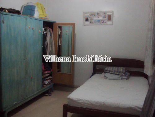 FOTO2 - Imóvel Outros À VENDA, Freguesia (Jacarepaguá), Rio de Janeiro, RJ - F940001 - 5