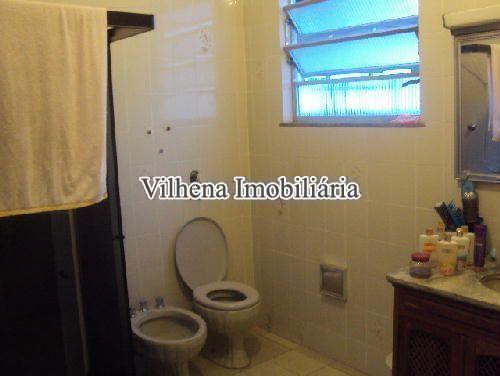 FOTO6 - Imóvel Outros À VENDA, Freguesia (Jacarepaguá), Rio de Janeiro, RJ - F940001 - 8