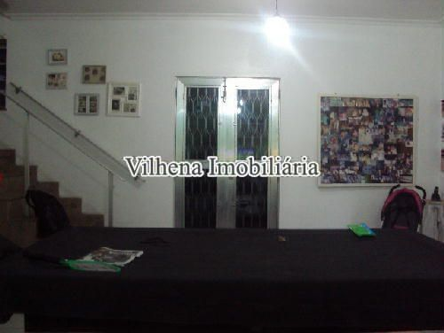 FOTO10 - Imóvel Outros À VENDA, Freguesia (Jacarepaguá), Rio de Janeiro, RJ - F940001 - 9
