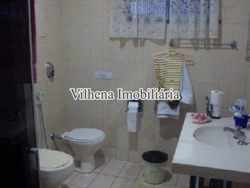 FOTO12 - Imóvel Outros À VENDA, Freguesia (Jacarepaguá), Rio de Janeiro, RJ - F940001 - 10