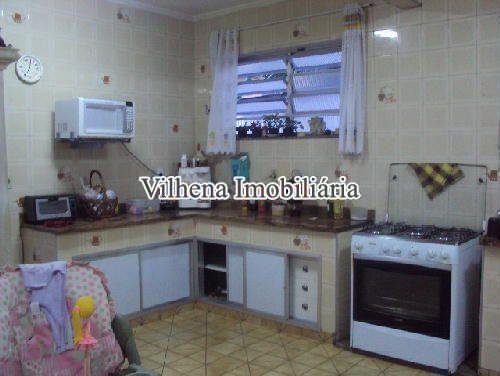 FOTO14 - Imóvel Outros À VENDA, Freguesia (Jacarepaguá), Rio de Janeiro, RJ - F940001 - 12