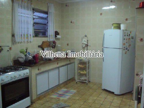 FOTO15 - Imóvel Outros À VENDA, Freguesia (Jacarepaguá), Rio de Janeiro, RJ - F940001 - 13