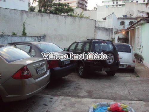 FOTO16 - Imóvel Outros À VENDA, Freguesia (Jacarepaguá), Rio de Janeiro, RJ - F940001 - 14