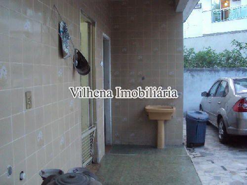 FOTO17 - Imóvel Outros À VENDA, Freguesia (Jacarepaguá), Rio de Janeiro, RJ - F940001 - 15