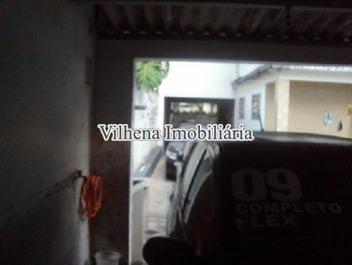 FOTO18 - Imóvel Outros À VENDA, Freguesia (Jacarepaguá), Rio de Janeiro, RJ - F940001 - 16